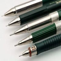 Mechaniniai pieštukai