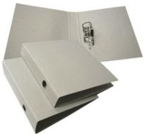 """Segtuvas iš perdirbto popieriaus """"Smiltainis ir KO""""  8cm nugarėl"""